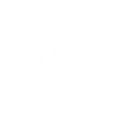 ico-slide-3